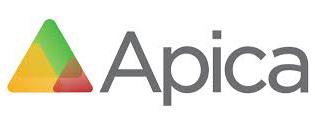 Apica partner