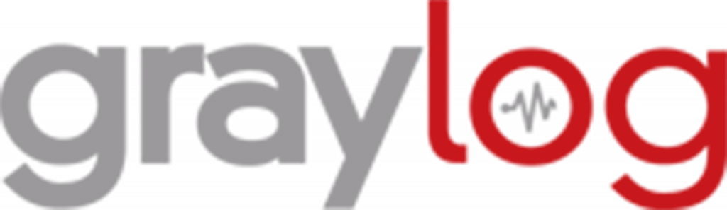 Graylog Training