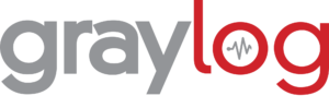 graylog SIEM log management