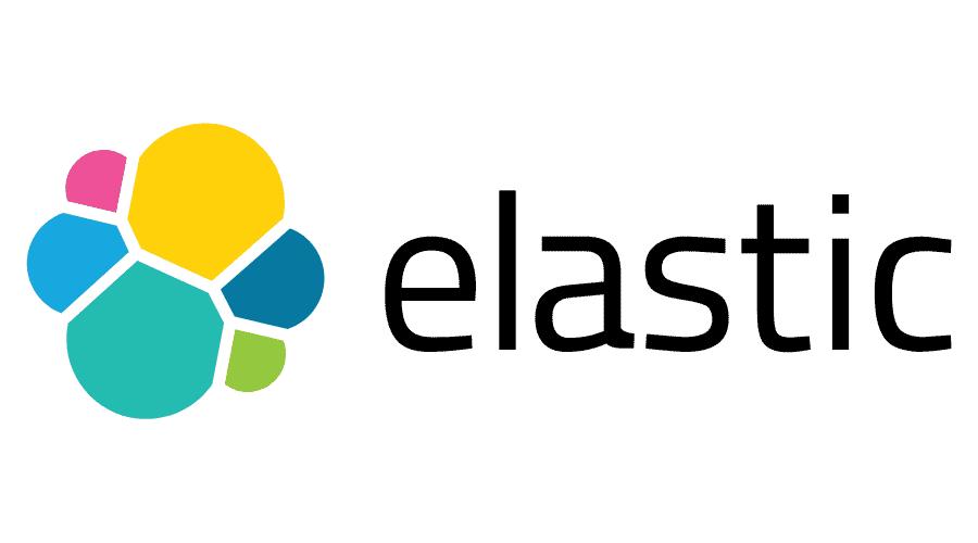 Elastic partner