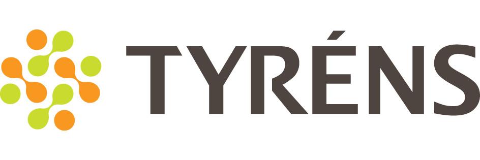 graylog customer