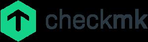 checkmk monitoring