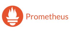 Prometheus times series monitoring